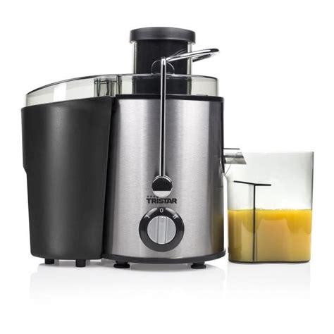 centrifugeuse cuisine centrifugeuse tristar sc2284 achat vente centrifugeuse