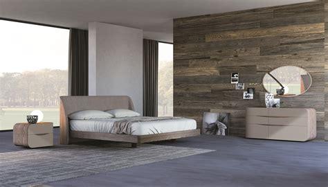 comodini moderni da letto calligaris comodino