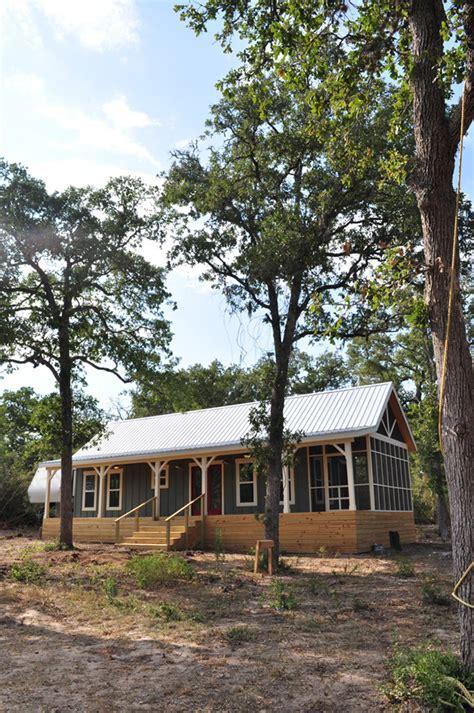 kanga house plans kanga house plans house and home design