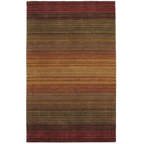 rug phd 17 best images about rugs for my kitchen on great deals shopping and yarns