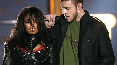 janet jackson s wardrobe malfunction occurred the last