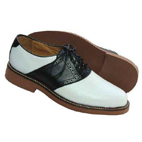 black white oxfords shoes black white oxfords shoes 28 images oxford shoes black