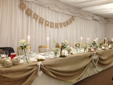 Top Wedding Table Decorations by Top Wedding Table Decorations