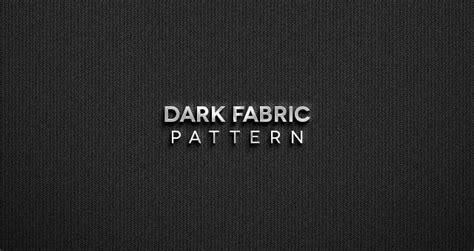 dark pattern website subtle dark patterns vol1 graphic web backgrounds pixeden