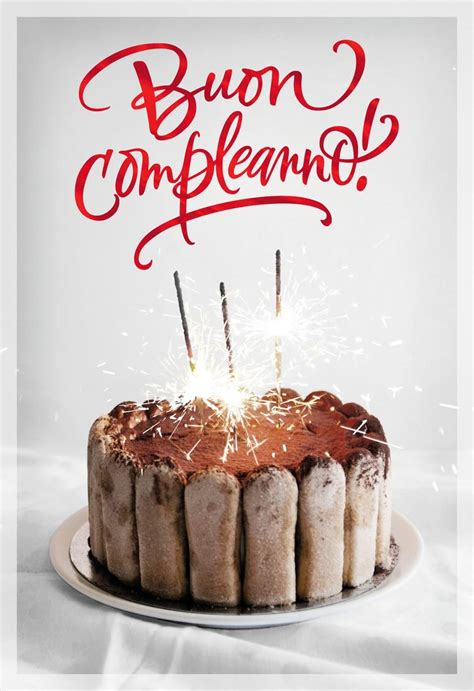 wedding wishes in italian italian birthday cards gangcraft net