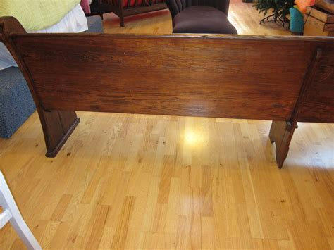 old church benches for sale church pews for sale church pew oak bench seat church