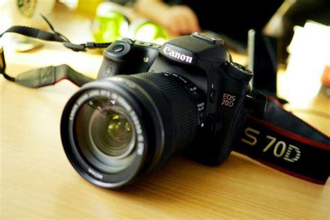Lensa Canon Dan Fungsinya ketahui bagian bagian kamera dslr canon dan fungsinya