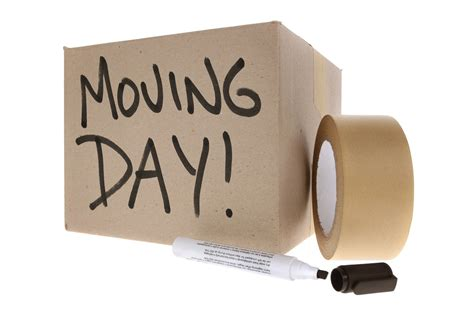 house hold movers moving to a new area top tips to help ease moving house onthemarket com blog