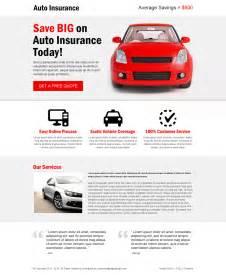new india car insurance the responsive auto insurance company renewal car