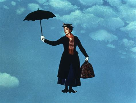 mary poppins from a mary poppins life before no 17 cherry tree lane the fairy tale genealogist