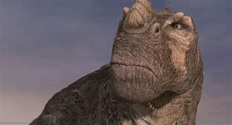 dinosaurus film wiki bruton disney wiki fandom powered by wikia