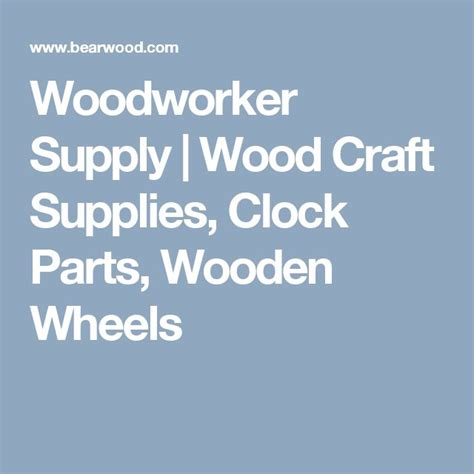 woodworkers supply the 25 best woodworking supplies ideas on