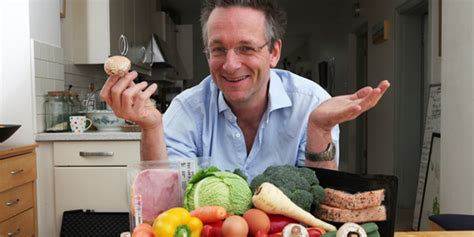 by the fast diet michael mosley about 5 2 creator 5 2 intermittent fasting diet