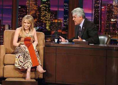 watch the tonight show with jay leno episodes online download the tonight show with jay leno series for ipod