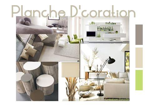 Charmant Deco Cuisine Ouverte Sur Salon #4: 50842786.jpg