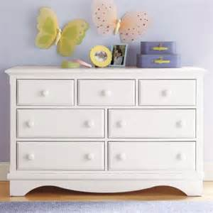 white chest of drawers room decorating ideas
