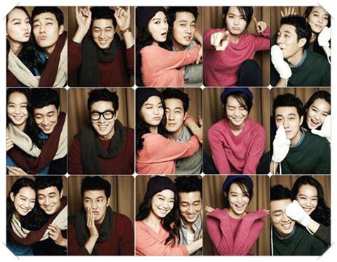 so ji sub mp3 seo ji sub new drama watch full movie 1080 quality online