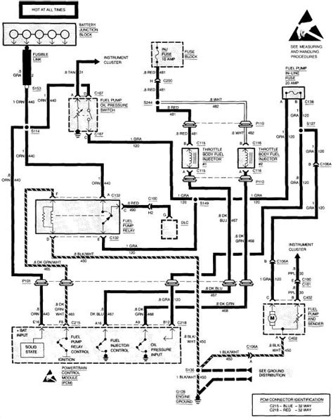 wiring diagram 94 chevy 350 engine tbi get free image about wiring diagram 15 best chevy 350 t b i stuff images on chevy chevy pickups and car chevrolet