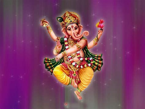 wallpapers for desktop god ganesh top 50 lord ganesha beautiful images wallpapers latest