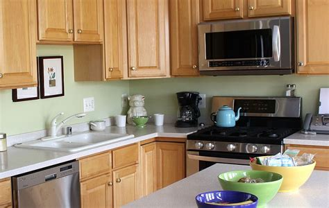 Easy Kitchen Update Ideas Home Remodeling Help Your Source For Home Remodeling Information