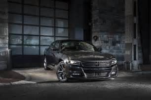 dodge charger wallpaper background 8275 3000 x 2000