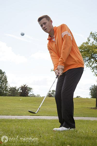 easy golf swing for seniors 17 best ideas about golf senior pictures on pinterest