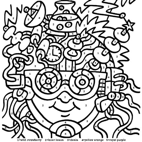 crayola coloring pages adults use crayola 174 crayons colored pencils or markers to color