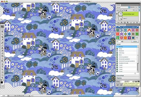 design pattern plugin plugin design pattern 171 design patterns