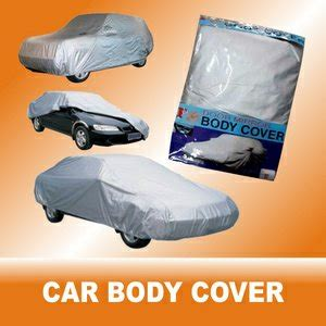 Diskon Promo Cover Sarung Mobil Large Sedan Up To 5m jual cover camry sarung mobil camry cover