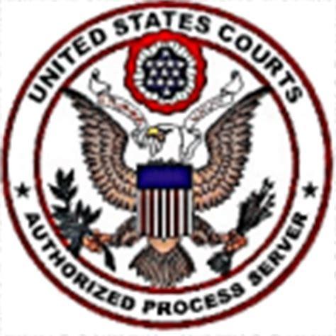 united process service massachusetts process servers