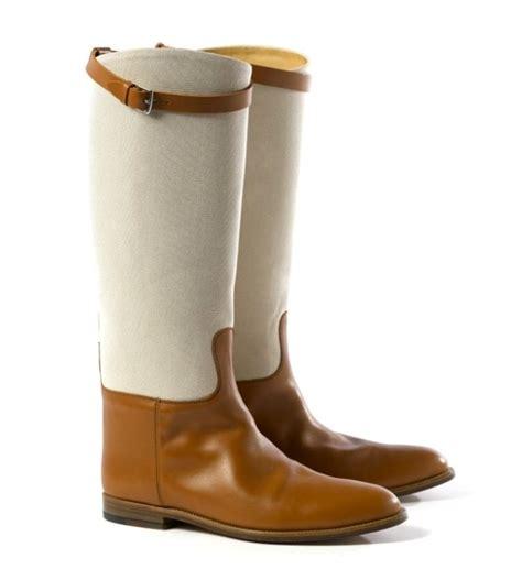 A C C E P T Merilee Flat Shoes 26 best the hermes birkin orange images on