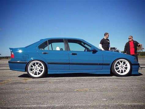 Bb M5 Top Black Maroon Baloteli blue bmw e36 on some white bbs rk wheels bmw e36 culture album bmw e36