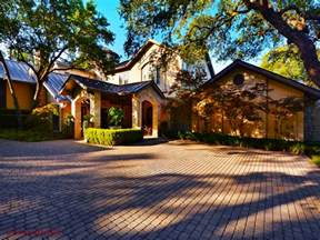 Ackles House by Andrea Demill Ackles New House In