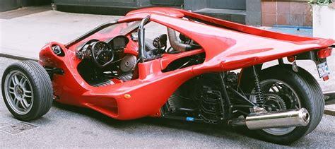 motorcycle motors for sale t rex motorcycle for sale envus motorsports