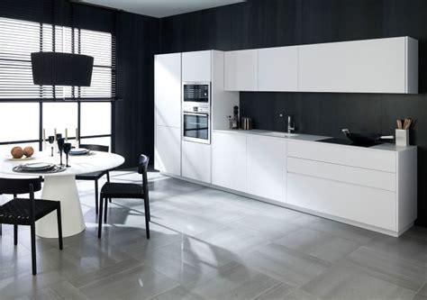 catalogo de azulejos para cocina el cat 225 logo de cocinas porcelanosa 2018 espaciohogar