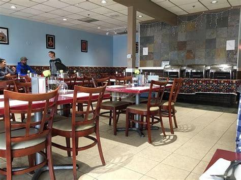 Radhika Kitchen Naperville radhika s kitchen naperville restaurant reviews phone