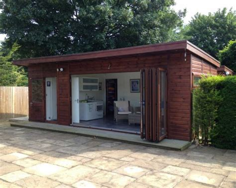 storage shed homes oxford conservatories how to obtain storage shed house