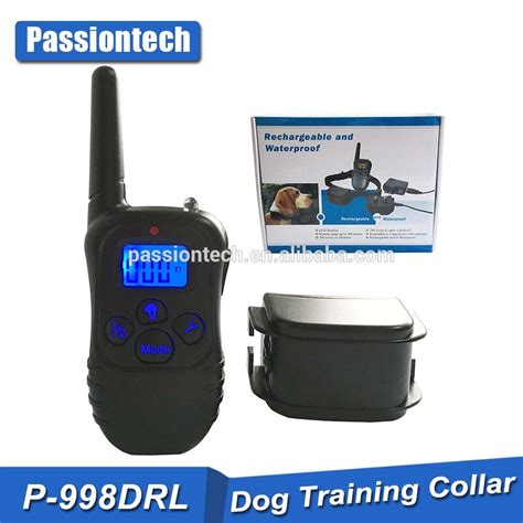 how to a with a remote collar best remote collar with garmin astro 320 buy collar remote