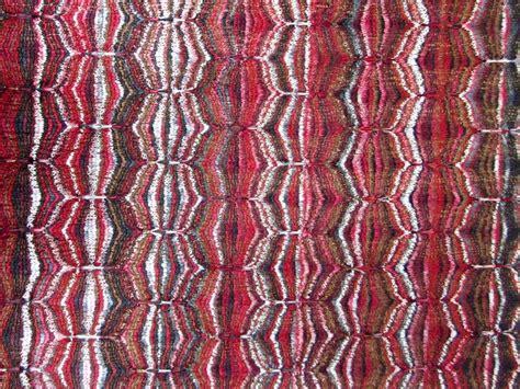 pattern making knit fabric red pattern knit fabric