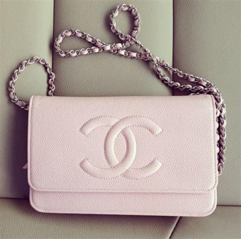 light pink chanel bag bag purse light pink light pink purse chanel chanel