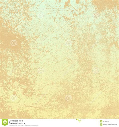 free grunge pattern background abstract grunge background royalty free stock photography