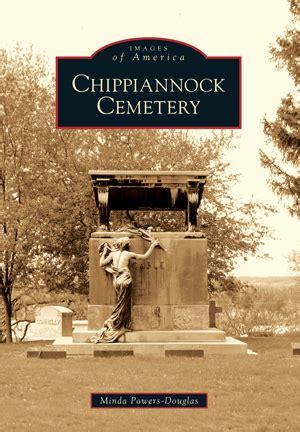 cemetery books chippiannock cemetery by minda powers douglas arcadia
