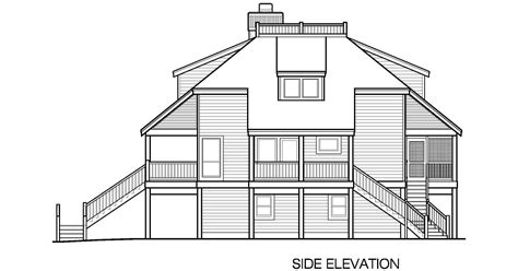 house plans with observation room 100 house plans with observation room earthbag