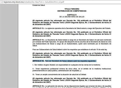 requisitos para enplacamiento en tlaxcala 2015 violador de la ley es secretario de estado e consulta