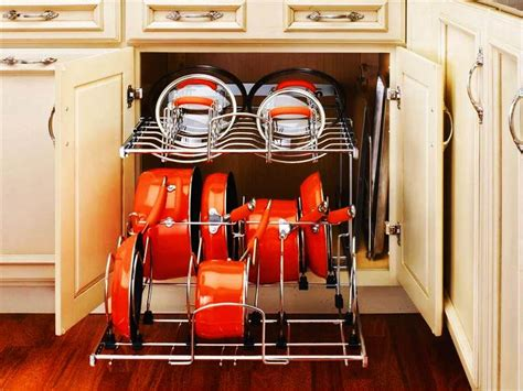 organizer for kitchen cabinets kitchen blind corner kitchen cabinet organizers design