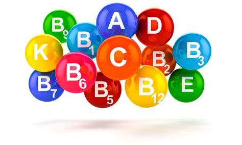 alimenti contengono vitamina b12 e acido folico le vitamine e le loro funzioni