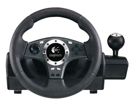 volante logitech driving pro logitech driving pro teknolog