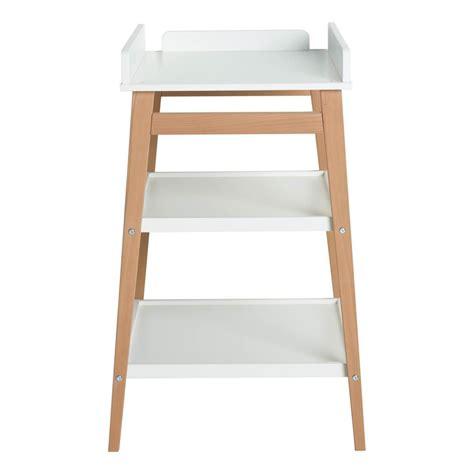 table 224 langer hip naturel quax design b 233 b 233