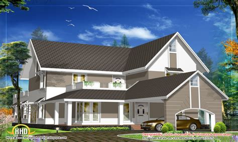 angled roof sloping roof house design sloped roof dog house plans