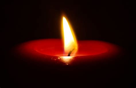 Let Me Light Your Candle by Spell To Protect You From Negative Influences Witchcraft